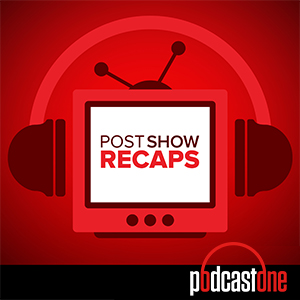 Podcastone Game Of Thrones Recap S7 Ep 6 Beyond The Wall