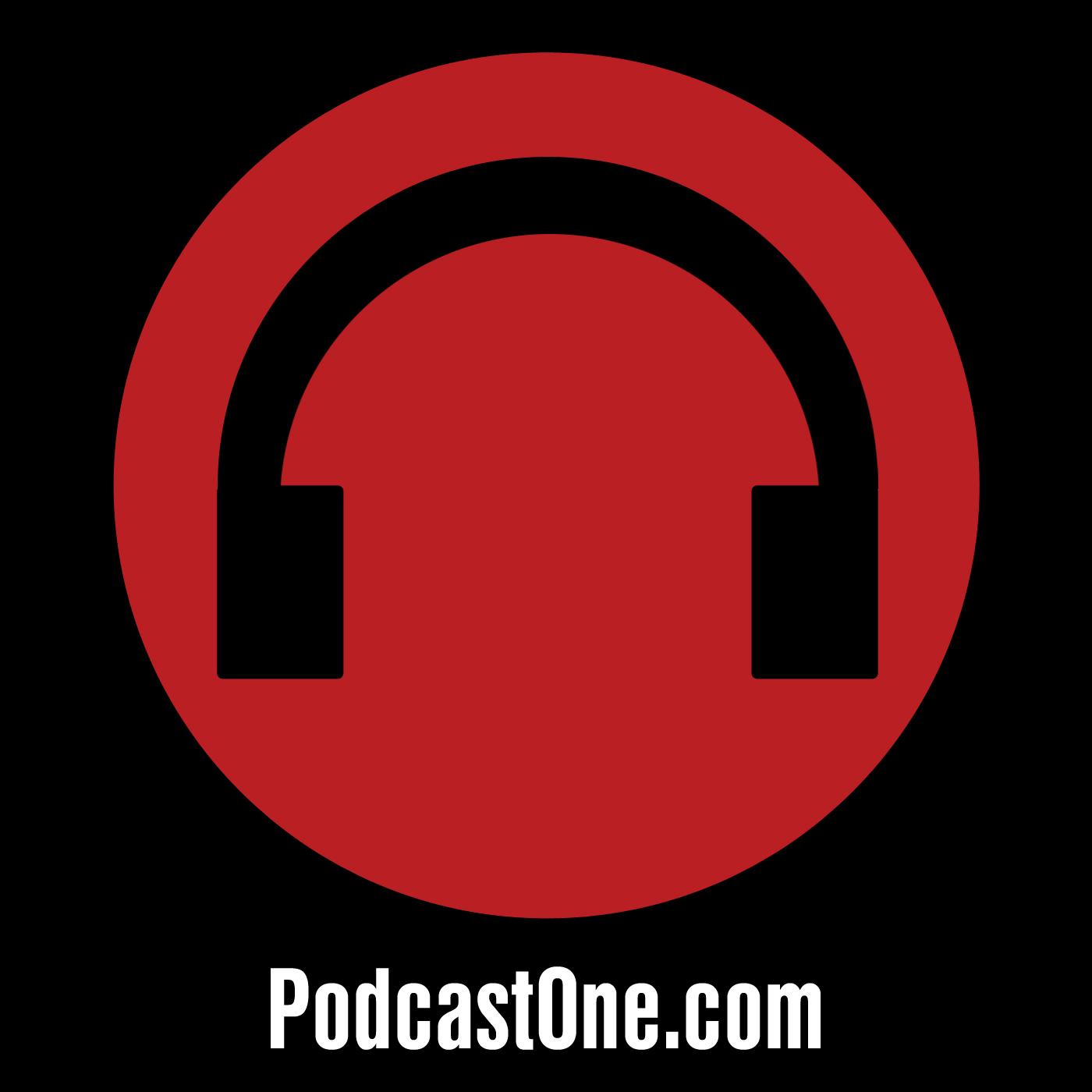 PodcastOne Originals